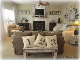 gray creme green living room color cream living room exterior paint colors warm neutral paint exterior pa