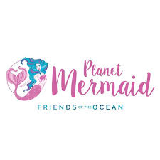 Swimmable <b>Mermaid Tails</b>   Planet Mermaid UK