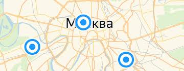 Зарядные устройства и адаптеры Nobby — купить на Яндекс ...