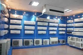 「air conditioner」的圖片搜尋結果