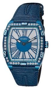 <b>Часы Smalto ST4L002L0071</b> для женщин