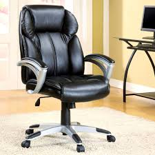 furnituremarvelous staples office chairs furniture idea best clearance folding computer hon without arms mesh bedroommarvellous eames office chair soft