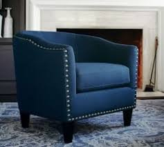 slipcovers all chairs ottomans chairs living room