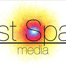 media spark