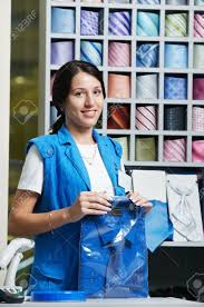 young sperson girl at clothes shop stock photo picture and stock photo young sperson girl at clothes shop