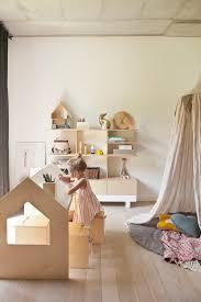 girls room playful bedroom furniture kids:  images about interior kids on pinterest child room white nursery and childs bedroom