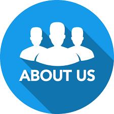 About Us. | JvD Studios