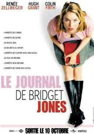Bridget Jones 2 : l'âge de raison