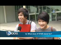 the noose we are singaporeans what does a star stand for the noose we are singaporeans what does a star stand for
