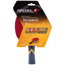 <b>Roxel Ракетка Forward</b> - Акушерство.Ru