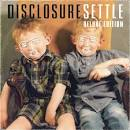 Settle [Deluxe Edition]