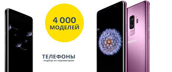 SIDEX.RU - <b>Нижний</b> Тагил - Сеть магазинов Электроники. 420 ...