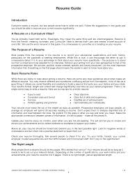 doc resume resume skills and abilities list skills and examples of skills and abilities on a resume good resume skills