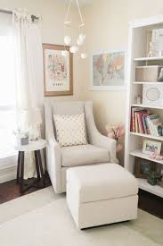 baby nursery decor ideas pictures
