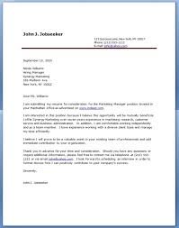 resume cover letter verbiage  seangarrette cocover letter examples resume cover letter examples