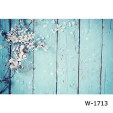 photography Background <b>Wood Board</b> backdrops blossom <b>flowers</b> ...