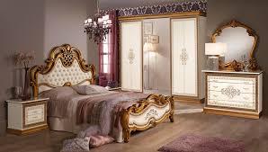<b>Спальни белорусских производителей</b>: мебельные спальные ...