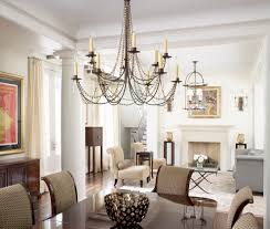Rectangular Dining Room Lighting Rectangular Chandelier Lighting Dining Room Traditional With