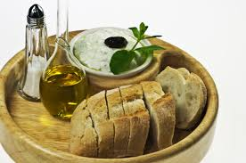 Image result for tzatziki