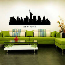 Removable Décor <b>Wall Decals for</b> sale   eBay