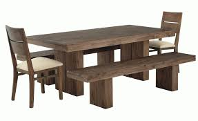 chair dining room tables rustic chairs: rustic kitchen tables for the best decoration of the kitchen and dining room modern rustic jpg grain wood furniture