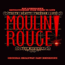 "P!nk - ""Raise Your Glass"" Cover - <b>Moulin Rouge</b> Soundtrack ..."