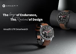 <b>amazfit gtr</b> stainless Shop Clothing & Shoes Online