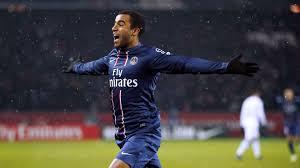 Assistir GOLS PSG x Lorient 01-11-2013
