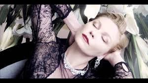 <b>Bulgari</b> - <b>Mon Jasmin Noir</b>, 2012 - Kirsten Dunst - YouTube