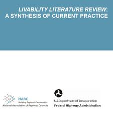 Literature review on library books management system   www yarkaya com FC  literature review outline example