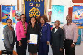 home page rotary club of lucaya previous next