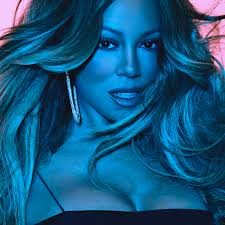 <b>Mariah Carey</b> '<b>Caution</b>' Review   SPIN