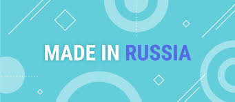 <b>Made in</b> Russiа - Home | Facebook