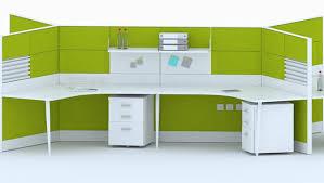 absolute office interiors absolute office interiors