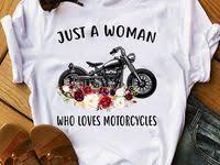 71 лучших изображений доски «Moto <b>style</b>» | Байкерша ...