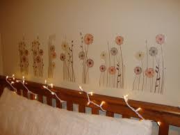 ceiling lights christmas lights wall ceiling wall lights bedroom