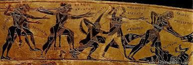 Τι άλλο ήταν εκτός από ιστορικός ο Ξενοφών;