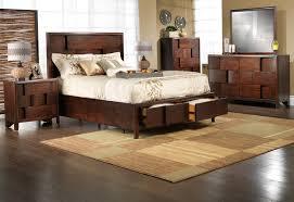 leons furniture bedroom sets http wwwleonsca: nova bedroom collection leons furniture for my new home pinterest leon furniture and products