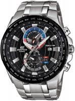 <b>Casio EFR</b>-<b>550D</b>-<b>1A</b> – купить наручные <b>часы</b>, сравнение цен ...