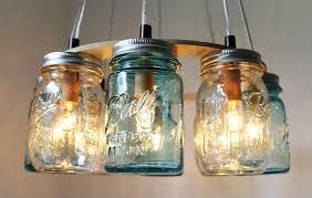 mason jar lighting diy mason jar lighting austin mason jar pendant lamp
