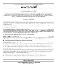 resume template for word and  seangarrette coresume template for word and solid  professional resume template thumb professional resume template