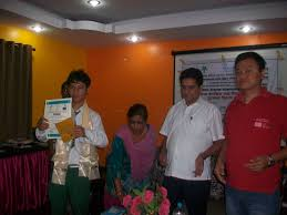 children rights essaysaagn   south asian alliance of grassroots ngo    s for child    s right an essay competition for school