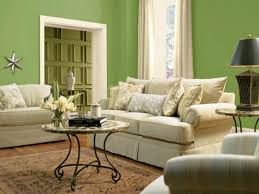 home designs captivating small house paint colors ideas fresh living room color schemes green ideas bedroom beautiful paint colors home