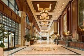 room manchester menu design mdog: manchester grand hyatt san diego san diego lobby