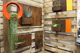 designs outdoor wall art: modern contemporary outdoor planters all contemporary design