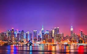 new york city에 대한 이미지 검색결과