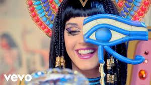 Katy Perry - Dark <b>Horse</b> (Official) ft. Juicy J - YouTube