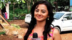 Image result for helly shah