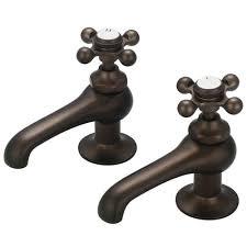 <b>Bathroom Faucets</b> & Shower Fixtures | Bellacor
