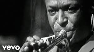 <b>Miles Davis</b> - So What (Official Video) - YouTube